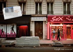 Google Sex
