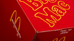 BigMac50th_RedBox2.jpg