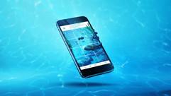 Dory_Iphone1.jpg