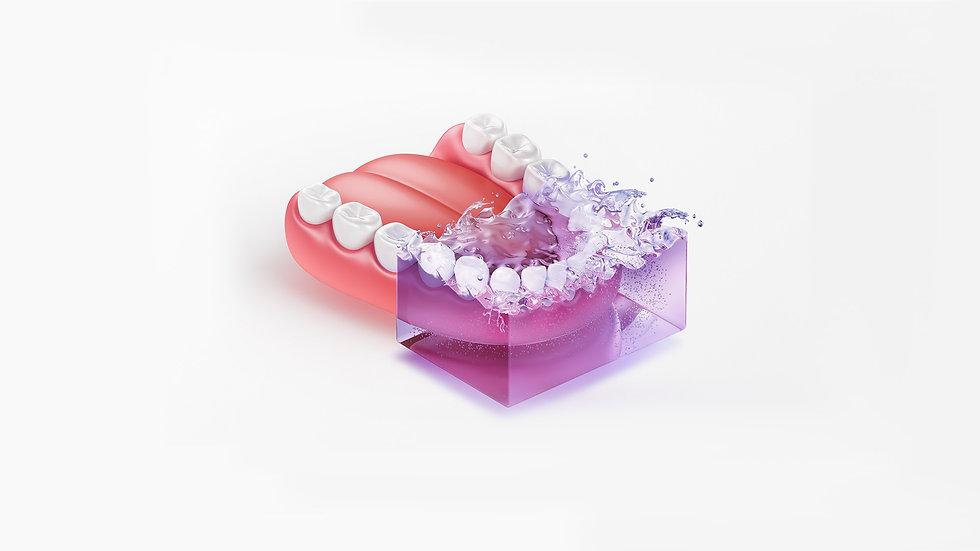 Listerine Clean Teeth01_new header.jpg