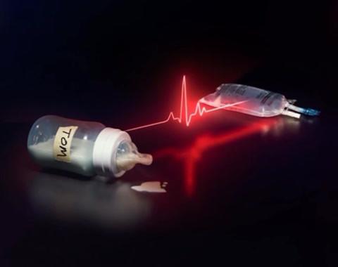 HeartKids_bottle.mp4