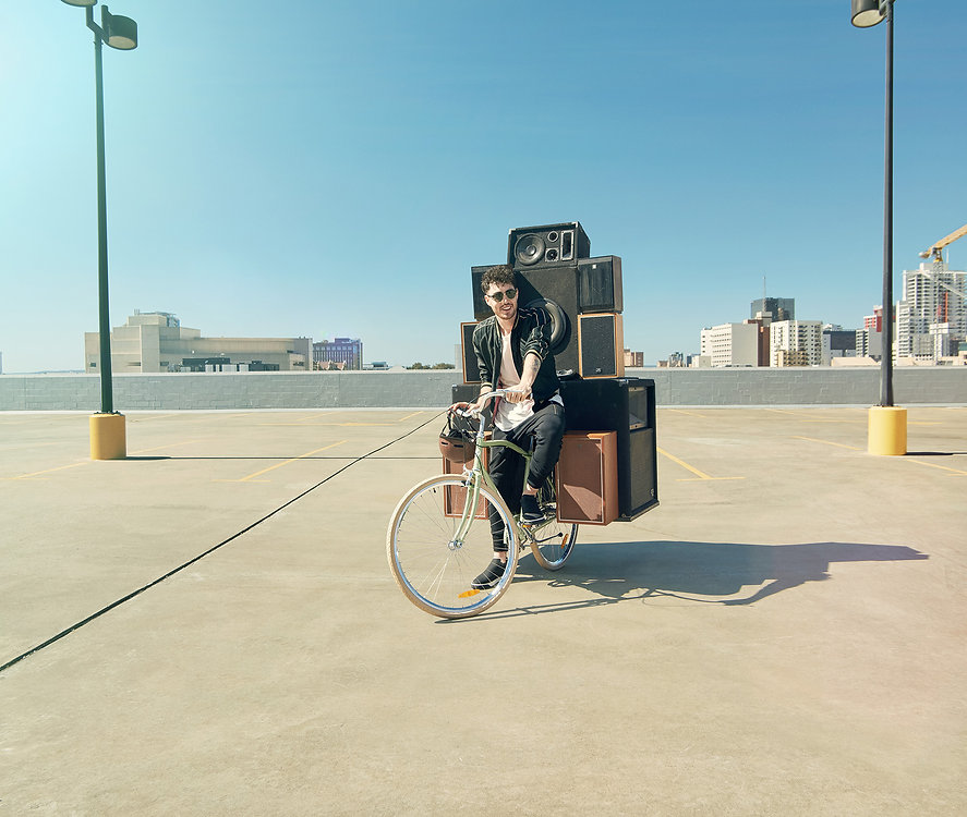 Millers_Bike.jpg