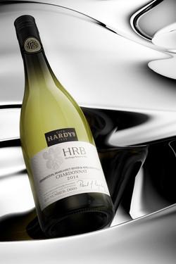 Hardys Environment