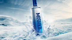 MishkaSceneMaster.jpg