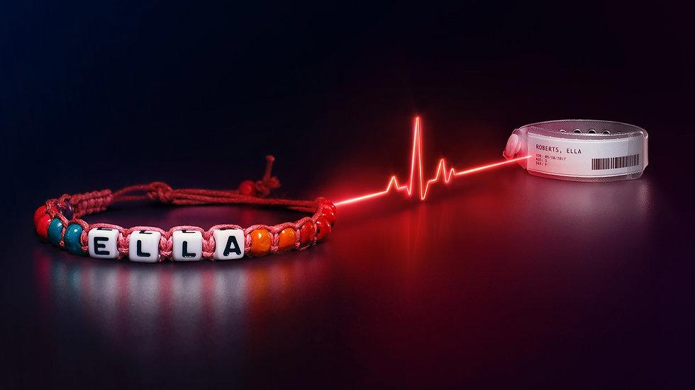 HeartKids2_edited.jpg