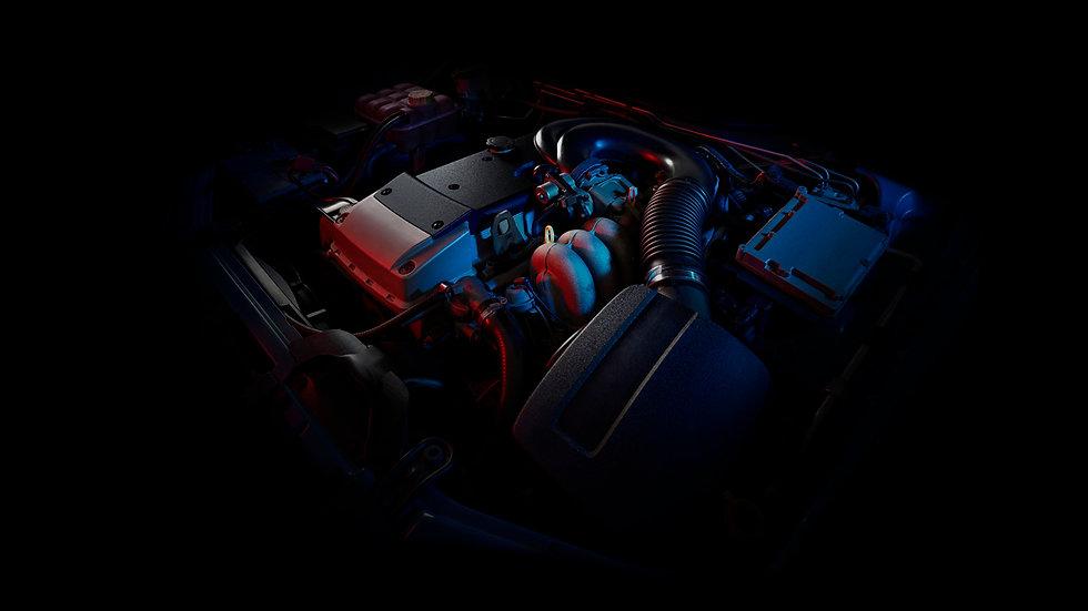 AMPOL Engine-01.jpg