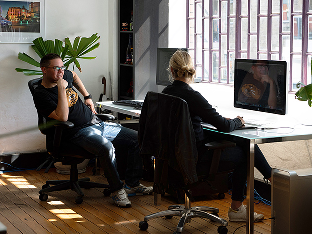 Office_News_Web11