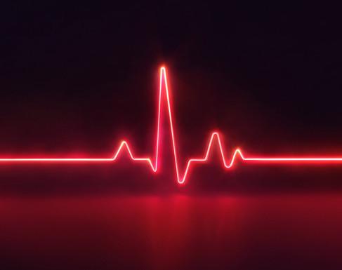 HeartKids5_edited_edited.jpg