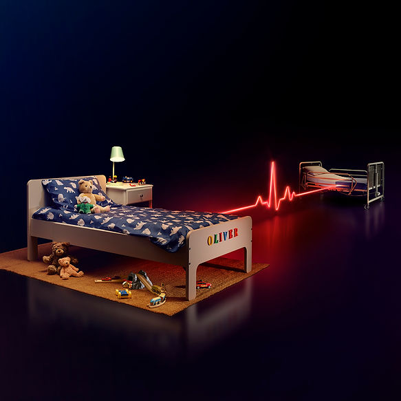 HeartKids1.jpg