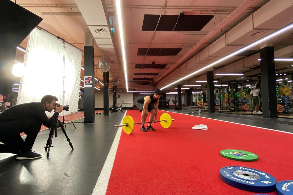 Fitness%20First%20BTS03_edited.jpg