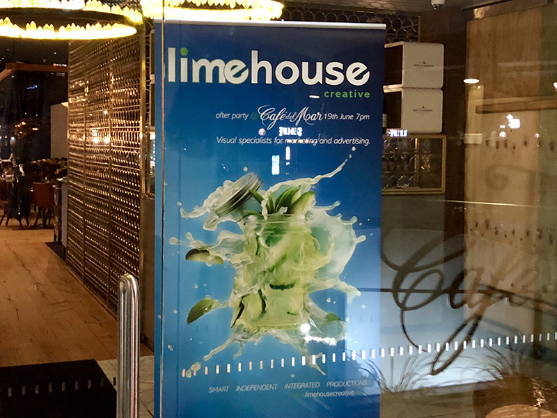 Limehouse_Team7