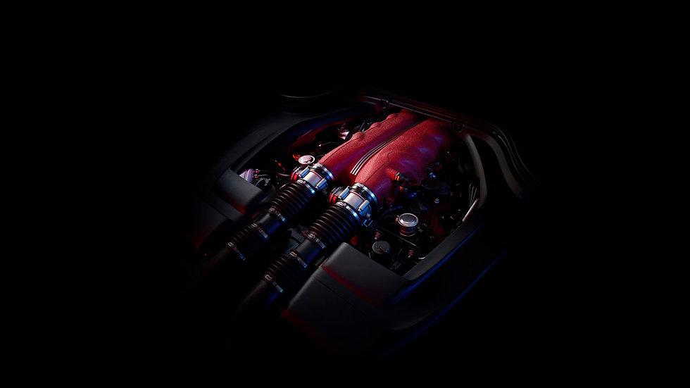 AMPOL Engine-02.jpg