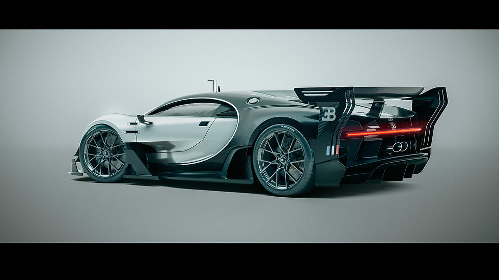 3. Bugatti_Studio_Rear_3-4_v001.jpg