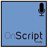 OnScript-Image.jpg
