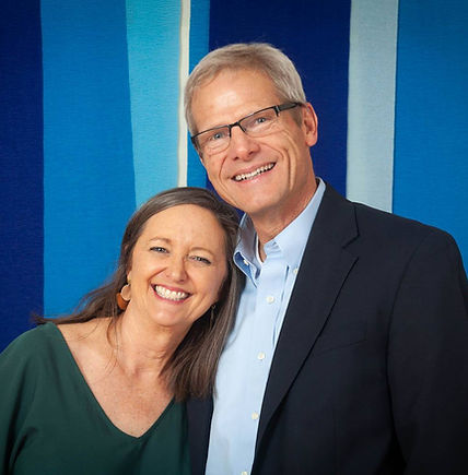 jeff and susan kings and queens 2019.jpg
