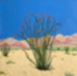 JenyBrill_Ocotillo Cactus_2020.jpg