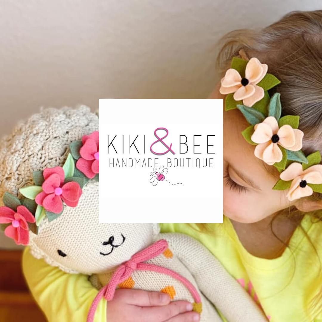 Kiki & Bee