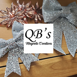 QB's Magnetic Creations