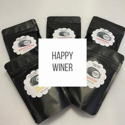 Happy Winer