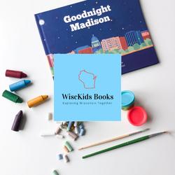 WiscKids Books