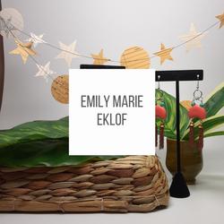 Emily Marie Eklof