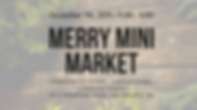 Merry Mini Market.png
