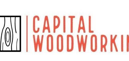 Interview with a Maker - Matt Weber Capital Wood Working