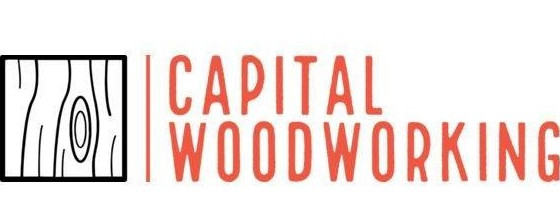 Interview with a Maker - Matt Weber Capital Wood Working
