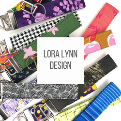 Lora Lynn Design