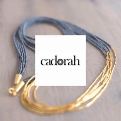 Cadorah