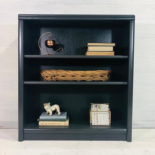 Timmy - Iron Ore Shelf