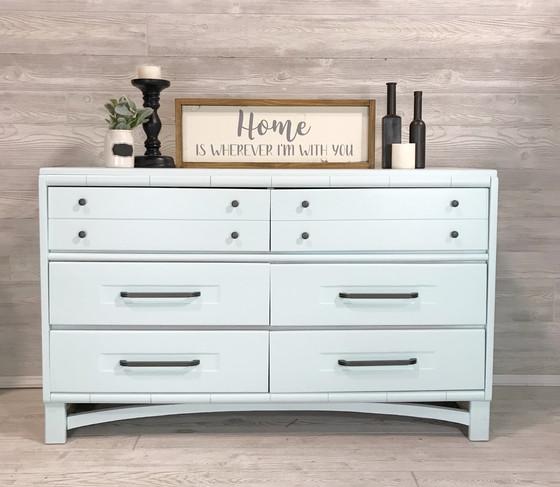 Furniture Painting FAQ and FREE PDF