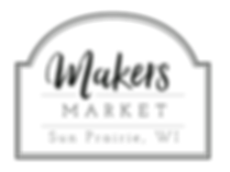 Makers Market Logo