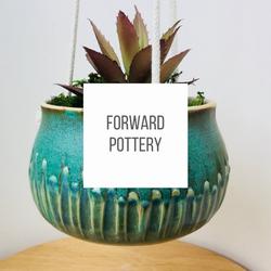 Forward Pottery