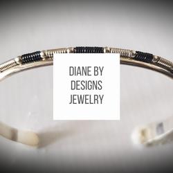 Diane By Designs Jewelry