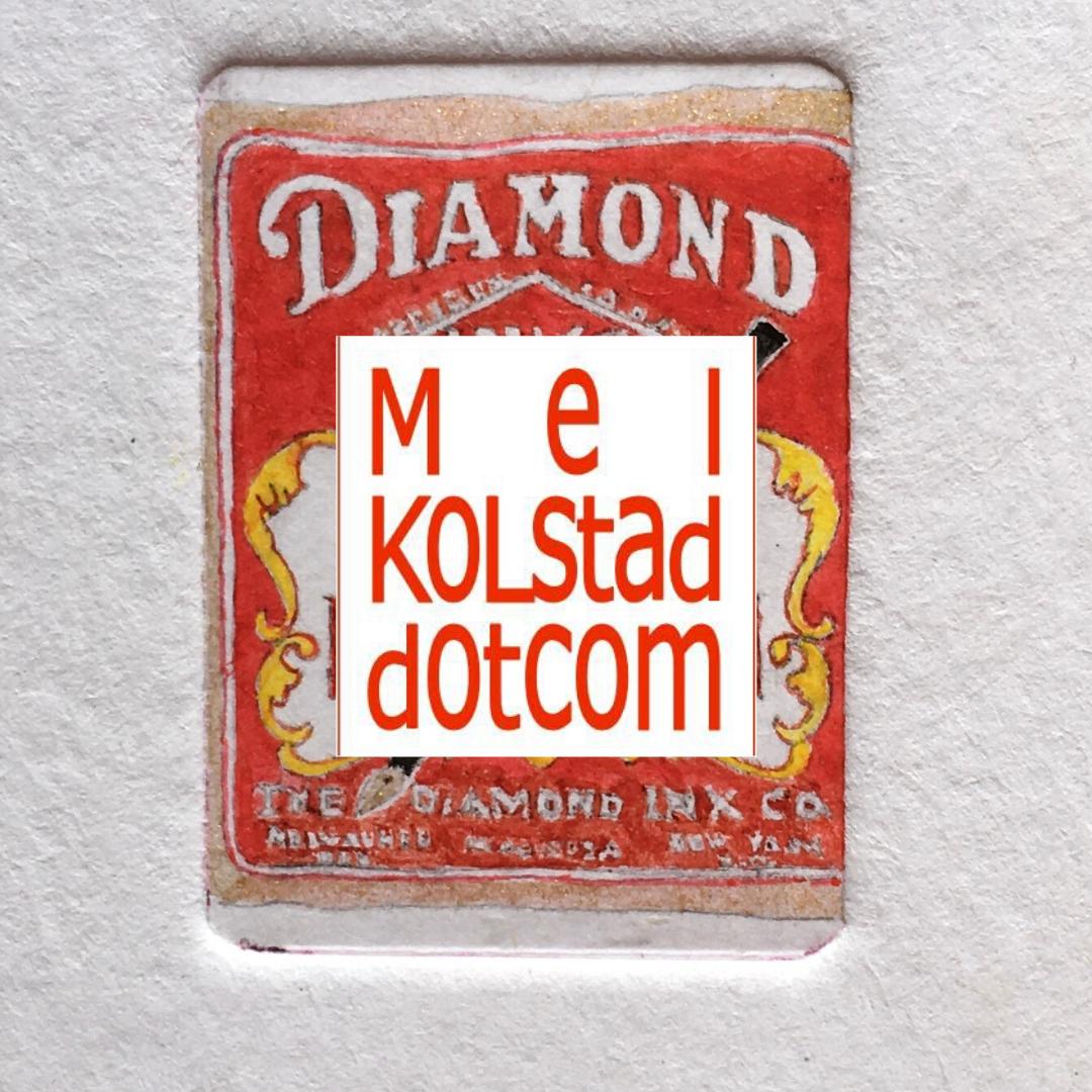 Mel Kolstad