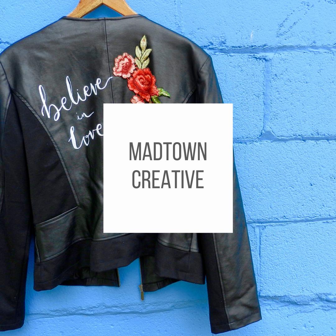 Madtown Creative