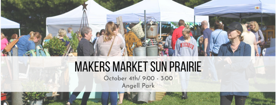 Makers Market Cover Photo (1).png