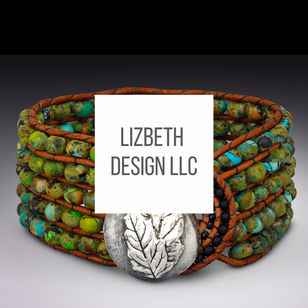 Lizbeth Design LLC