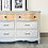 Thumbnail: Heather - Fawn Brindle 9 Drawer