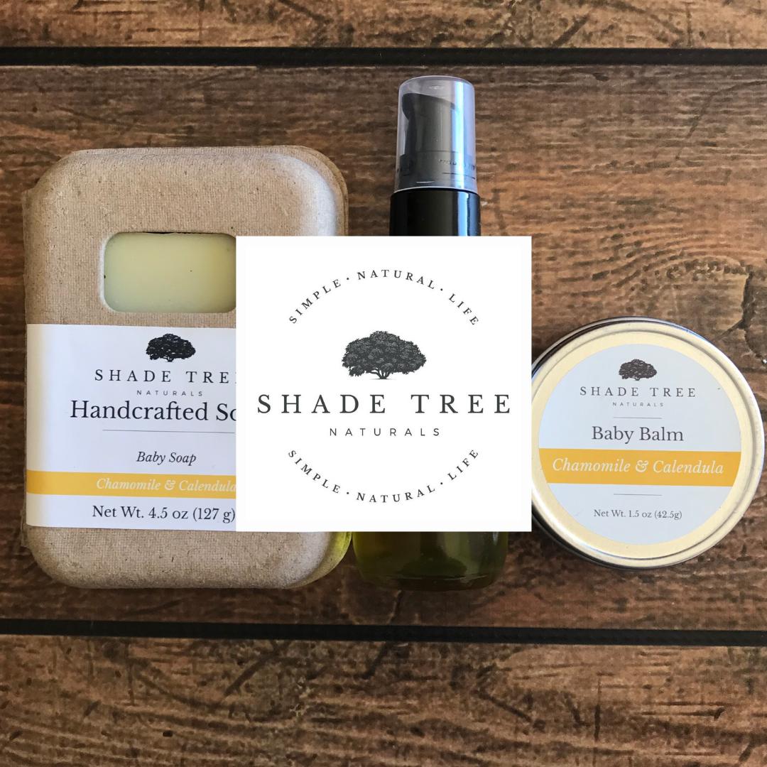 Shade Tree Naturals