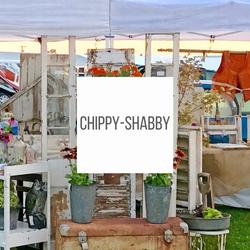 Chippy-Shabby