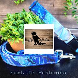 FurLife Fashions