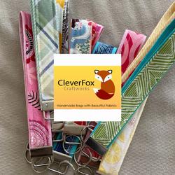 CleverFox Craftworks