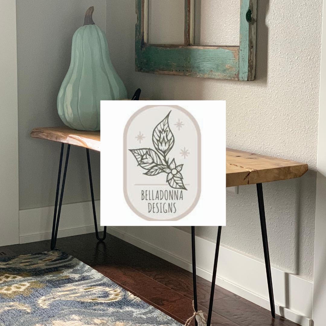 Belladonna Designs