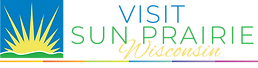 Visit Sun Prairie Tourism Logo.png