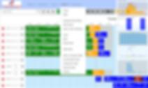 System Screenshots #2.png