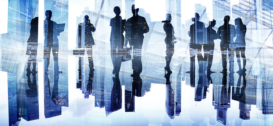Silhouettes%20of%20Business%20People's%20Busy%20Day_edited.jpg