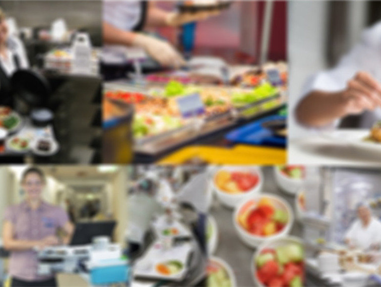 Hospital%20Kitchen%20Collage_edited.jpg