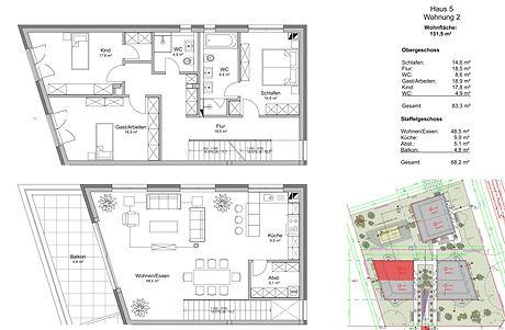 Haus 5 Wohnung 2_1.jpg